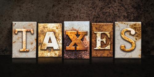 consulenza fiscale commercialista