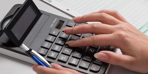 consulenza contabile contabilita merate lecco2