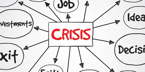 gestione crisi impresa lecco merate