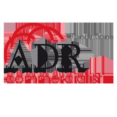 Consiglio Nazionale Commercialisti